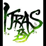 itraskopp_a