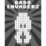 Jahtarian Bass Invaderz