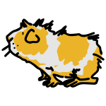 logo_fanartikel_spreadshirt