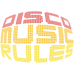 Disco Music Rules