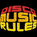 Disco Music Rules