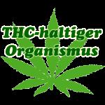 thchaltiger_organismus