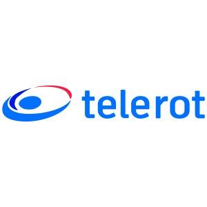 Telerot