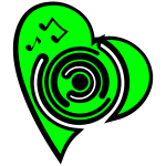 vinyl_heart1