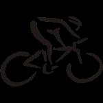 Radfahrer 3
