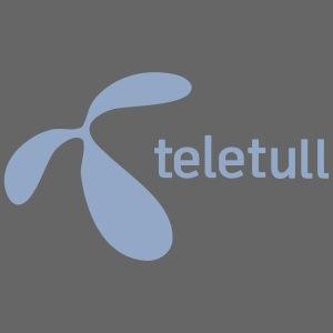 Teletull