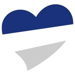 BB&W Heart