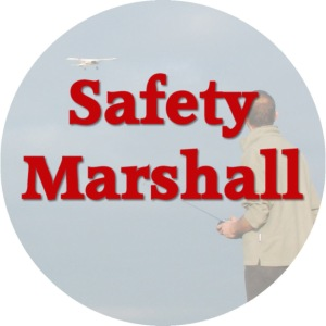 safetymarshall2