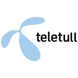 Telemotiv