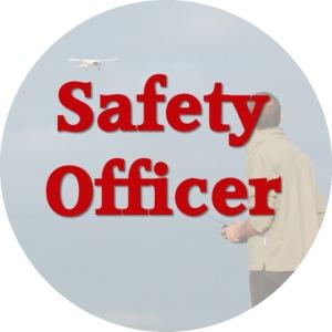 safetyofficer