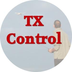 txcontrol