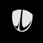 02shirt