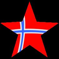 Design ~ Norway