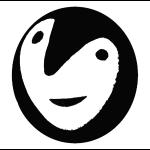 face21