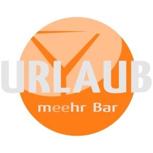 lo_urlaub_4c_fuerschwarz