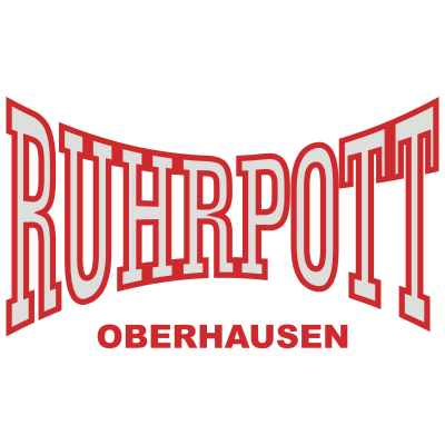 Ruhrpott Oberhausen - Für Ruhries, Oberhausener und Fans des Rot-Weiß Oberhausen - loveparade,kulturhauptstadt,fußball,fussball,Ruhrpott,Ruhrgebiet,Ruhr,Rot-weiß,Rot-Weiss Oberhausen,RW,Oberhausen