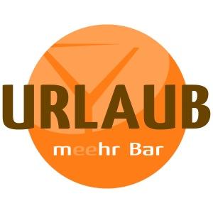 lo_urlaub_4c_fuerweiss_klein