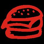 Burger 1c