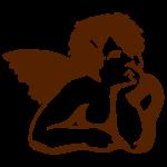 Engel Raffael