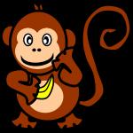 Monkeyshirts