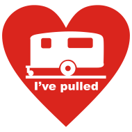 Design ~ ive_pulled_heart