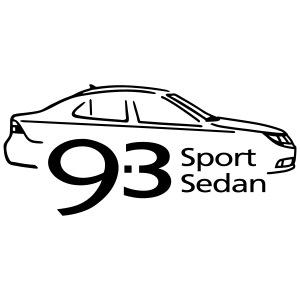 93ss2008