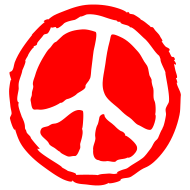 Design ~ peace sign