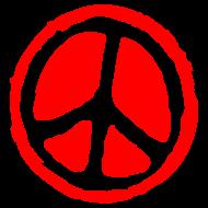 Design ~ peace sign