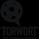 torwort_logo_klein