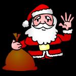 Santa fc