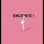 badge_enceinte
