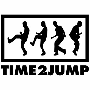time2jump