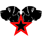 doggenkopf_stern_2f