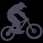 MTB_Biker_v1
