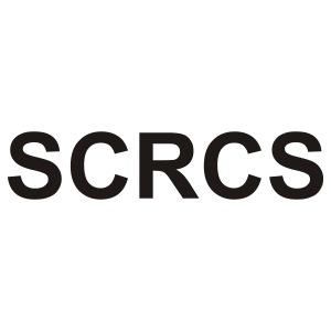 scrcs