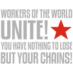 Workers of the World Unite T-Shirts and Hoodies