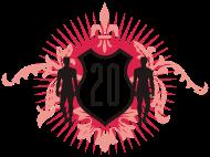 20. Geburtstagsshirt: Jubiläum_b_20