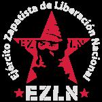 EZLN Zapatistas Shirts for men and women