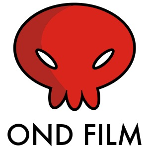 ondfilm1 red text