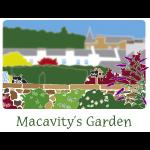 macavitys_garden