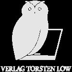 logo_spreadshirt_invertiert_grosse_fonts