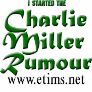 charlie miller copy