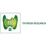 thyroid_research_rgb_converted_with_type