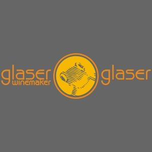 glaserglaserfrosch