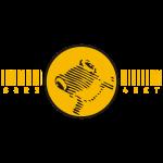 barcode frosch