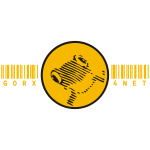 barcodefrosch3