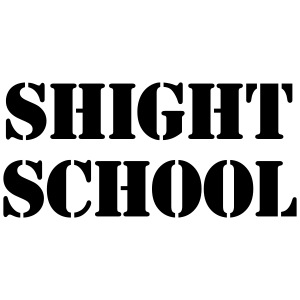 shight10school