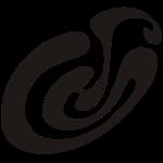 muestik_symbol_old