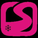 Logo Snow-fr