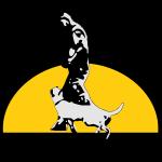 logo_gelb_schwarz